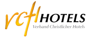 VHC Hotels
