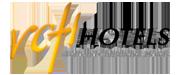 VHC Hotels